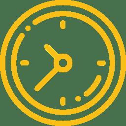 timetable-icon